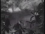 Robin Hood 063 – The Secret Pool - 1957 Image Gallery Slide 1