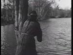 Robin Hood 063 – The Secret Pool - 1957 Image Gallery Slide 4