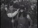 Robin Hood 063 – The Secret Pool - 1957 Image Gallery Slide 6