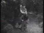 Robin Hood 063 – The Secret Pool - 1957 Image Gallery Slide 7