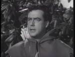 Robin Hood 063 – The Secret Pool - 1957 Image Gallery Slide 8