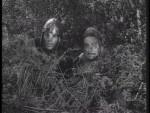 Robin Hood 063 – The Secret Pool - 1957 Image Gallery Slide 13