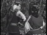 Robin Hood 063 – The Secret Pool - 1957 Image Gallery Slide 14
