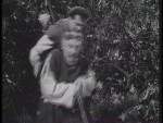 Robin Hood 063 – The Secret Pool - 1957 Image Gallery Slide 15