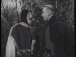 Robin Hood 063 – The Secret Pool - 1957 Image Gallery Slide 17