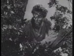 Robin Hood 064 – The Dowry - 1957 Image Gallery Slide 1