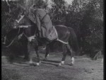 Robin Hood 064 – The Dowry - 1957 Image Gallery Slide 3