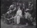 Robin Hood 064 – The Dowry - 1957 Image Gallery Slide 4