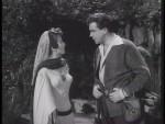 Robin Hood 064 – The Dowry - 1957 Image Gallery Slide 5