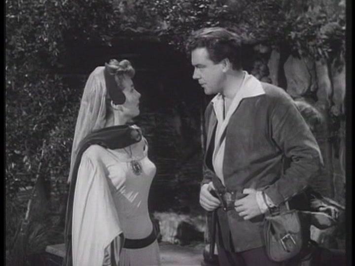 Robin Hood 064 – The Dowry 5