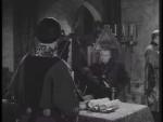 Robin Hood 064 – The Dowry - 1957 Image Gallery Slide 6