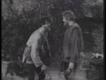 Robin Hood 064 – The Dowry - 1957 Image Gallery Slide 7