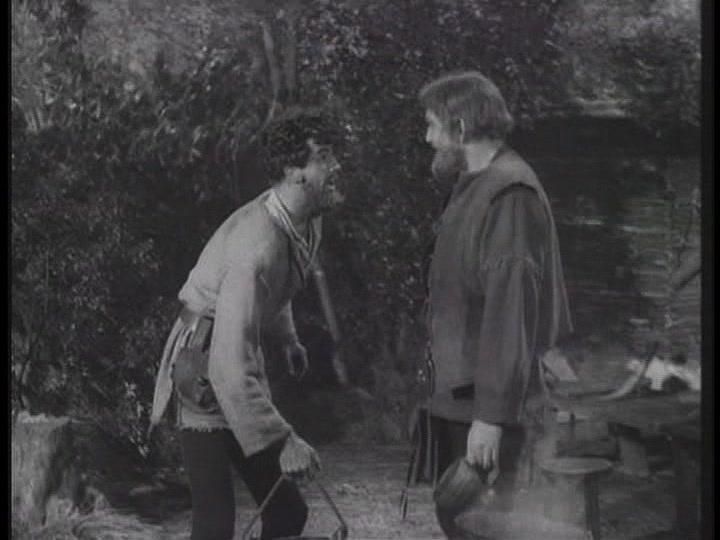 Robin Hood 064 – The Dowry 7