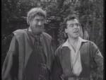 Robin Hood 064 – The Dowry - 1957 Image Gallery Slide 8