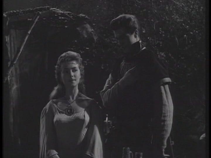 Robin Hood 064 – The Dowry 9