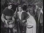Robin Hood 064 – The Dowry - 1957 Image Gallery Slide 11