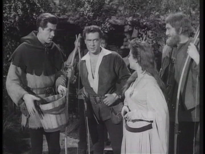 Robin Hood 064 – The Dowry 11