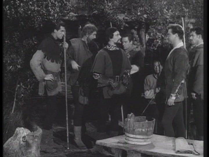 Robin Hood 064 – The Dowry 13