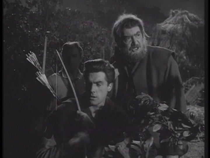 Robin Hood 064 – The Dowry 16