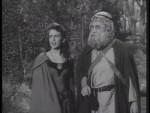 Robin Hood 065 – The York Treasure - 1957 Image Gallery Slide 1