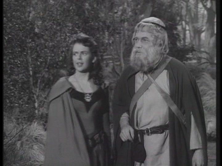 Robin Hood 065 – The York Treasure 1