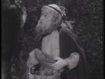 Robin Hood 065 – The York Treasure - 1957 Image Gallery Slide 3