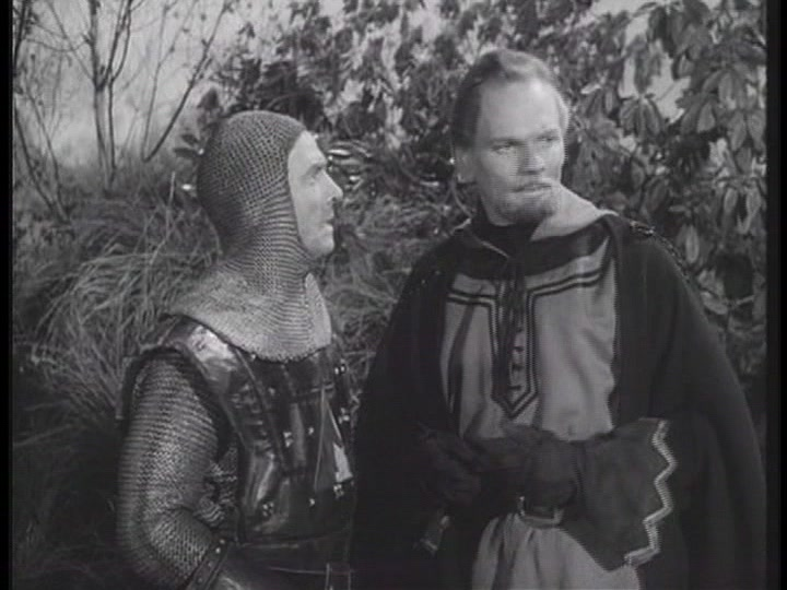 Robin Hood 065 – The York Treasure 6