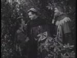 Robin Hood 065 – The York Treasure - 1957 Image Gallery Slide 7