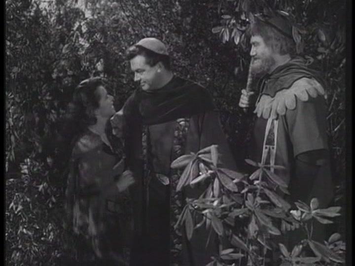 Robin Hood 065 – The York Treasure 7