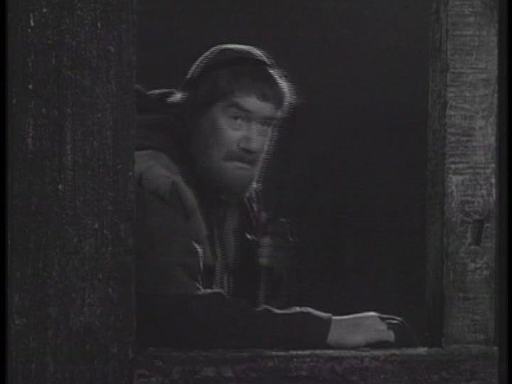 Robin Hood 065 – The York Treasure 8