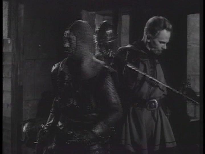 Robin Hood 065 – The York Treasure 10