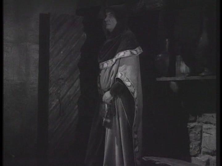 Robin Hood 065 – The York Treasure 11