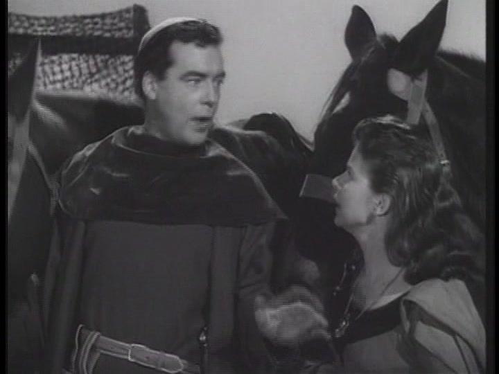 Robin Hood 065 – The York Treasure 12
