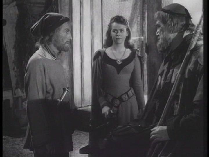 Robin Hood 065 – The York Treasure 13