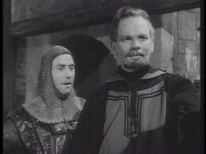 Robin Hood 065 – The York Treasure 16