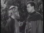 Robin Hood 065 – The York Treasure - 1957 Image Gallery Slide 18