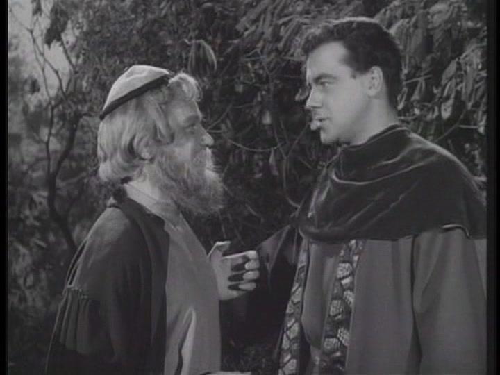 Robin Hood 065 – The York Treasure 18