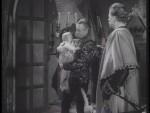 Robin Hood 066 – The Borrowed Baby - 1957 Image Gallery Slide 5