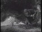 Robin Hood 066 – The Borrowed Baby - 1957 Image Gallery Slide 6