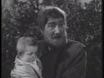 Robin Hood 066 – The Borrowed Baby - 1957 Image Gallery Slide 7