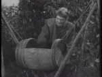 Robin Hood 066 – The Borrowed Baby - 1957 Image Gallery Slide 8