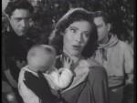 Robin Hood 066 – The Borrowed Baby - 1957 Image Gallery Slide 10