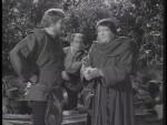 Robin Hood 066 – The Borrowed Baby - 1957 Image Gallery Slide 11