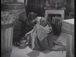 Robin Hood 066 – The Borrowed Baby - 1957 Image Gallery Slide 13