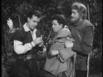 Robin hood 067 – The Black Five - 1957 Image Gallery Slide 3