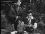 Robin hood 067 – The Black Five - 1957 Image Gallery Slide 4