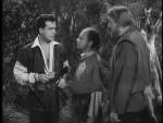Robin hood 067 – The Black Five - 1957 Image Gallery Slide 5