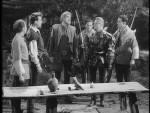 Robin hood 067 – The Black Five - 1957 Image Gallery Slide 7