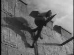 Robin hood 067 – The Black Five - 1957 Image Gallery Slide 9