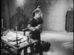 Robin hood 067 – The Black Five - 1957 Image Gallery Slide 10